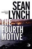 The Fourth Motive