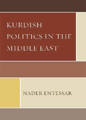 Kurdish Politics in the Middle East