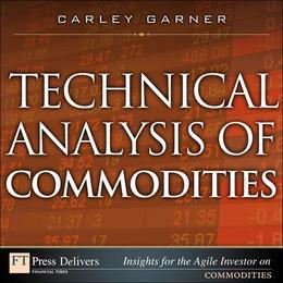 Technical Analysis of Commodities