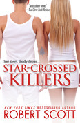 Star-Crossed Killers
