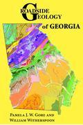 Roadside Geology of Georgia