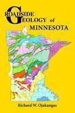 Roadside Geology of Minnesota