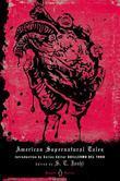 American Supernatural Tales