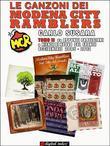 Le canzoni dei Modena City Ramblers Tomo II