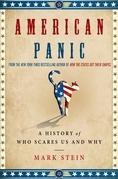 American Panic