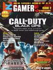 EZ Gamer Issue 2
