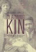 Claiming Kin