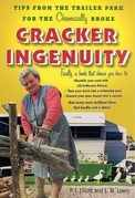 Cracker Ingenuity