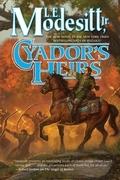 Cyador's Heirs