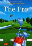 The Pro