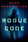 Rogue Code