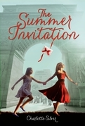 The Summer Invitation