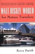 Walt Disney World for Mature Travelers