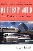 Walt Disney World for Mature Travelers