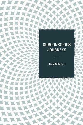 Subconscious Journeys