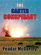 The Carter Conspiracy