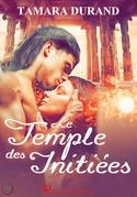 Le temple des initiées