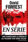 En Série - Journal d'un tueur