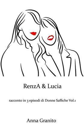 Renza & lucia