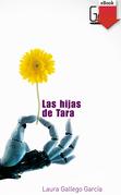 Las hijas de Tara