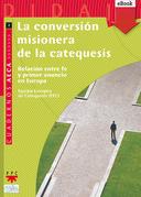La conversión misionera de la catequesis