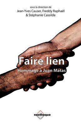 Faire Lien