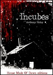Incubes