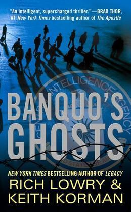 Banquo's Ghosts