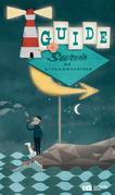 Guide de survie de l'illustrateur - 2e Édition