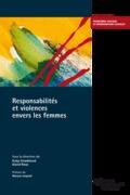 Responsabilités et violences envers les femmes