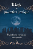 Magie de protection pratique