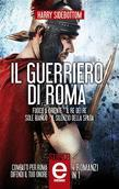 Harry Sidebottom - Il guerriero di Roma - 4 romanzi in 1