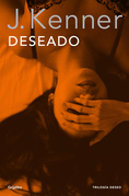 J. Kenner - Deseado