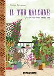 Il tuo balcone (De Agostini)
