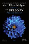 Il perdono. This Man Trilogy