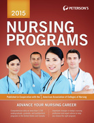 Nursing Programs 2015