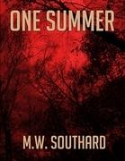 One Summer - eBook