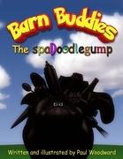 Barn Buddies: The Spadoodlegump