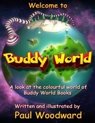 Buddy World Books Part 1