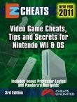 EZ Cheats Guide Iphone Games Exposed