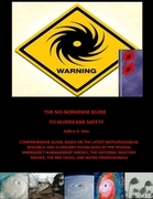 The No Nonsense Guide to Hurricane Safety