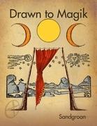 Drawn to Magik