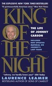 King of the Night: The Life of Johnny Carson