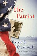 The Patriot: A Novel