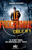 Le Programme - Cible n°1