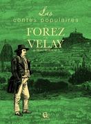 Contes populaires du Forez et du Velay