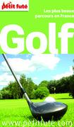 Golf 2014 Petit Futé (avec cartes, photos + avis des lecteurs)