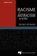 Racisme et antiracisme au Québec