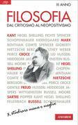 Filosofia. Dal criticismo al neopositivismo