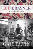Lee Krasner: A Biography